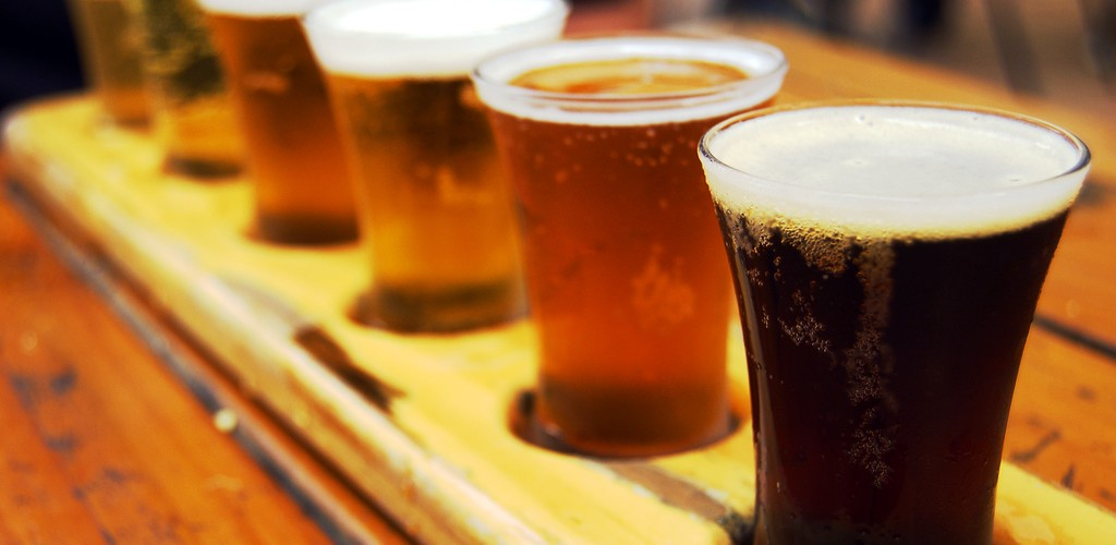 beers