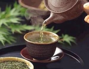 chinese-herbal-tea