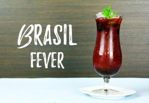 brasilname